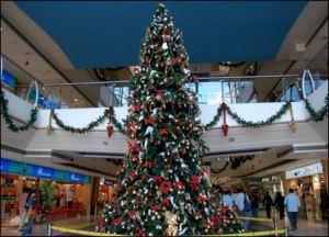 forum_christmas